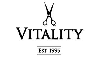 Vitality Salon
